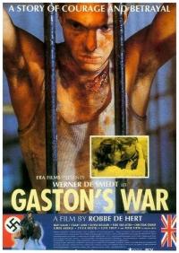 Gaston's War (1997)