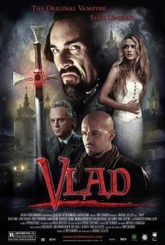 Vlad (2003)