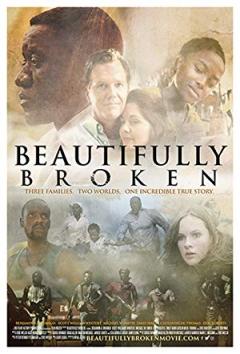 Beautifully Broken (2018)