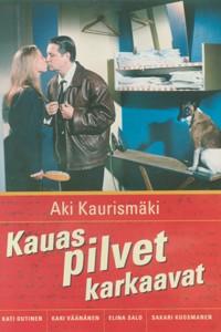 Drifting Clouds (1996)