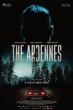 D'Ardennen (2015)
