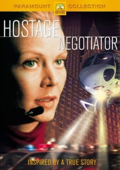Hostage Negotiator (2001)