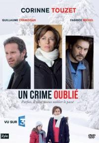 Un crime oublié (2012)