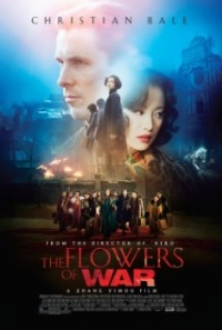 The Flowers of War Trailer