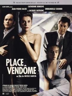 Place Vendôme (1998)