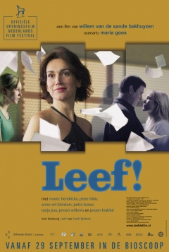 Leef! (2005)