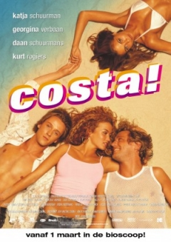 Costa! (2001)