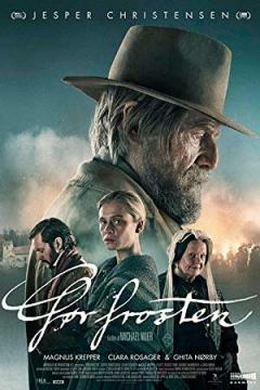 Før frosten (2018)