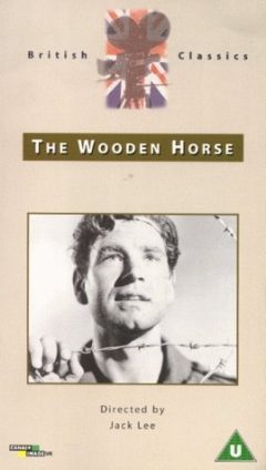 The Wooden Horse (1950)