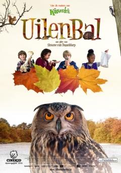 Uilenbal (2016)