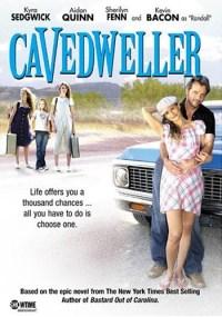 Cavedweller (2004)