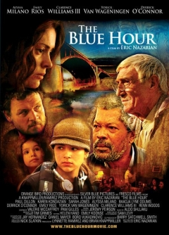 The Blue Hour (2007)