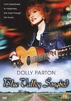 Blue Valley Songbird (1999)