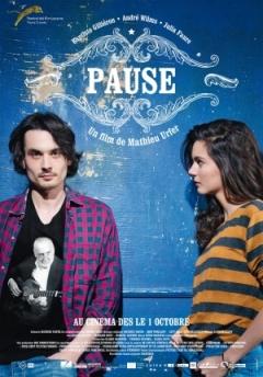 Pause (2014)