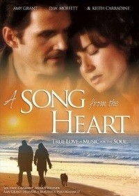 A Song from the Heart (1999)