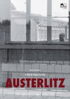 Austerlitz (2016)