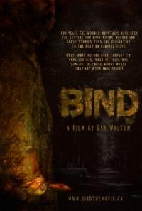 Bind (2011)