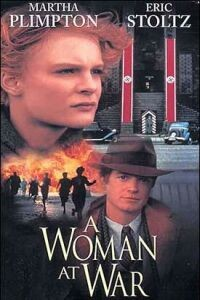A Woman at War (1991)