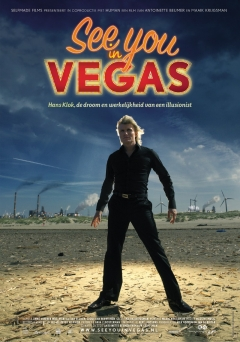 See You in Vegas (2007)