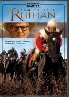 Ruffian (2007)