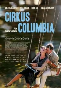 Cirkus Columbia (2010)