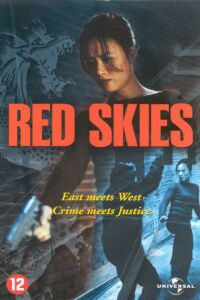 Red Skies (2002)