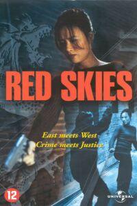 Red Skies (2002)