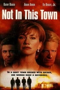 Not in This Town (1997)