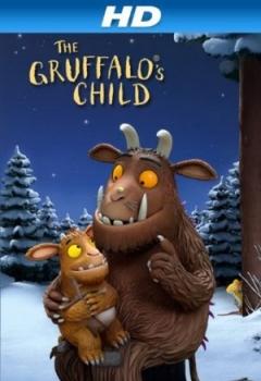 Het kind van de gruffalo (2011)