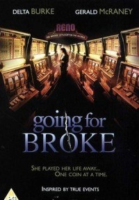 Going for Broke (2003)