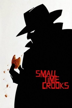 Small Time Crooks Trailer