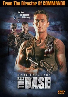 The Base (1999)