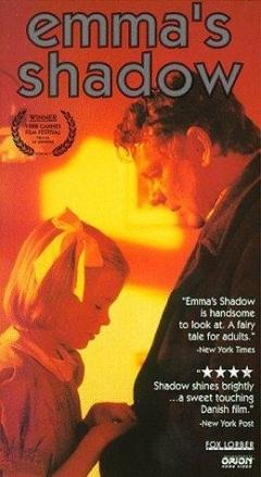 Skyggen af Emma (1988)