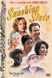 Sunshine State Trailer