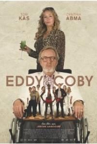 Eddy & Coby (2014)