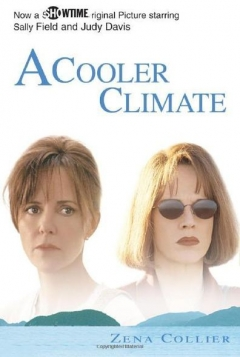 A Cooler Climate (1999)