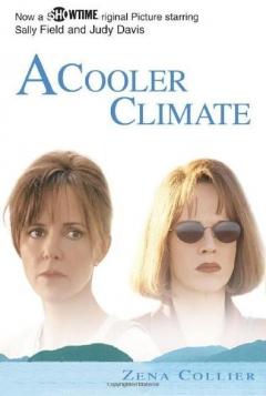 A Cooler Climate (1999)