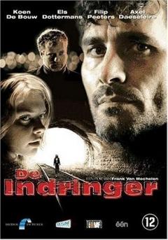 Indringer, De (2005)