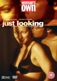 Just Looking (1995)