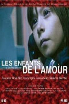 Enfants de l'amour, Les (2002)