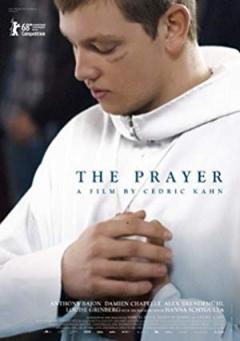 La prière Trailer