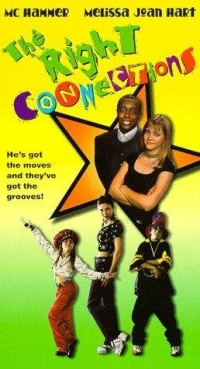 The Right Connections (1997)