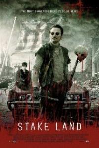 Stake Land (2010)