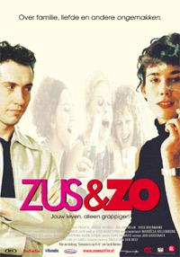 Zus & zo (2001)