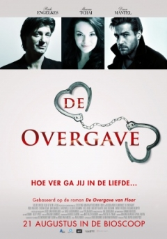 De Overgave (2014)