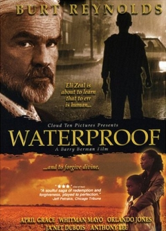 Waterproof (1999)