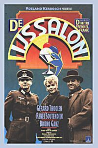 De iJssalon (1985)