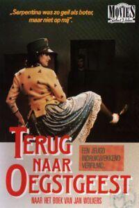 Terug naar Oegstgeest (1987)