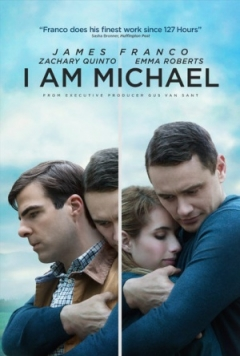 I Am Michael -Trailer