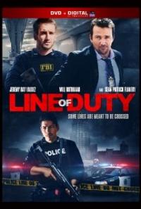 Line of Duty Trailer
